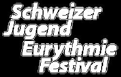 Schweizer Jugend Eurythmie Festival