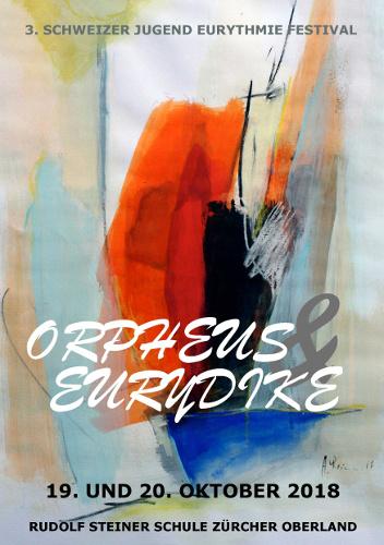 orpheus-plakat