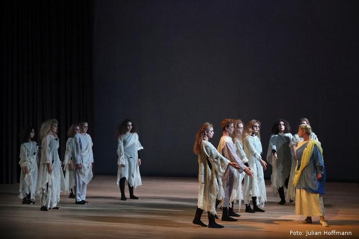 Orpheus und Eurydike (Foto Julian Hoffmann) (10)